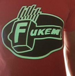 detail/mokum-fukem-shirt-glow-in-the-dark-s.jpg