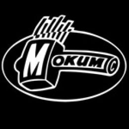 detail/mokum-records-shirts-150_3.jpg