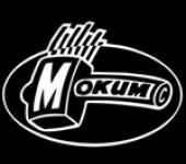 mokum-records-shirts-150_2.jpg