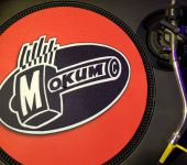 mokum-records-slipmat.jpg